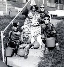 1940s Halloween Costume Opinions Audraphillipsdesigns U0027s Blog
