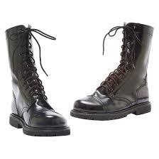 s garden boots target combat boots target