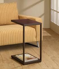 sofa c table sofa c table 59 with sofa c table jinanhongyu com