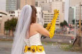 batman wedding dress batgirl nightwing wedding album on imgur