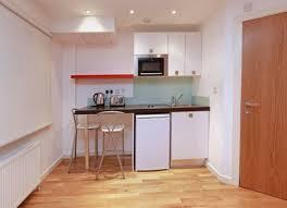 superficie minimum chambre surface minimum et location qu en dit la loi immobilier