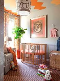 tapeten für jugendzimmer wohndesign kleines moderne dekoration jugendzimmer kinder