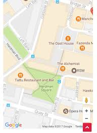 Fake Map Fakemap Twitter Search