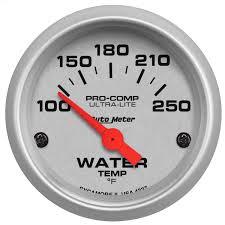 auto meter wiring diagram water temp wiring diagram simonand