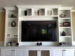 Home Design Network Tv 25 Best Home Design Inspired By Orb Audio Images On Pinterest
