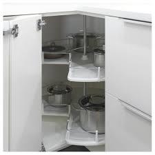 Two Door Cabinet Large Lockable Cupboard Steel Two Door Cabinet Heavy Duty Steel
