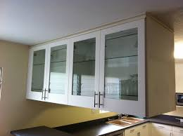 Replace Cabinet Door Amazing Replacement Kitchen Cabinet Doors Kitchen Cabinet Doors