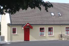 Ireland Cottages To Rent by Failte Ireland Aproved Self Catering Accommodation To Rent In