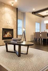teppich esszimmer vintage teppich für das wohnzimmer schlafzimmer esszimmer oder