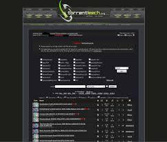 bitme org invite torrentleech