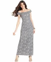 486 best mob u0026 mog images on pinterest bride dresses mob