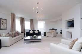Three Bedroom Apartments London Fromgentogenus - Two bedroom apartments in london