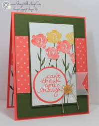 painted cards for sale 226 best cards painted petals images on cards