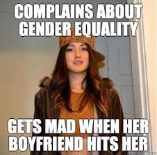 Funny Sexist Memes - jokes stop rape culture