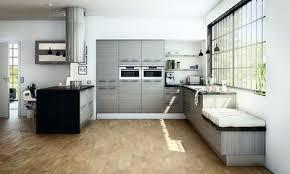 banc pour cuisine banc pour cuisine beautiful adopter le style industriel with banc