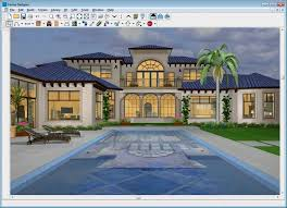 Home Design 3d Software For Pc Free Download 11 Free House Design Software Download 25 More 3 Bedroom 3d Floor