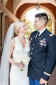 best 25 military wedding dresses ideas on pinterest marine