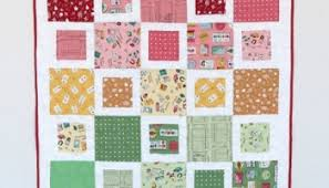 four corners quilt diary of a quilter a quilt