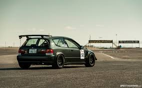 honda ricer wing honda civic eg cars pinterest honda civic honda and hatchbacks