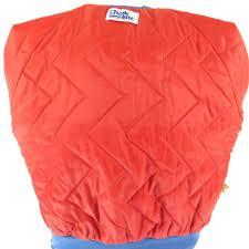 Football Bench Jackets Football Winter Coats Tradingbasis