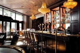 bureau chatou bar splendide le bureau chatou moderne anhourago us design de maison