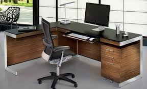 Modern Office Desks For Sale Archive With Tag Awesome Computer Desks For Sale Onsingularity