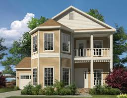 architecture design for home two story home home planning ideas 2017
