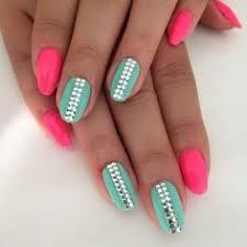 nail art 75 best nail art designs gallery shellac nails dark