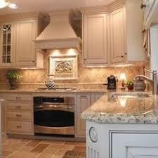 traditional kitchen backsplash traditional kitchen backsplash kitchen ideas