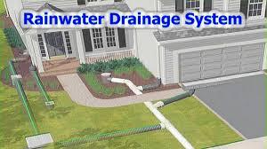 moisture barrier u2013 apple drains