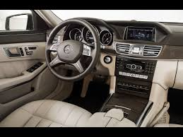 mercedes 2013 price 2013 mercedes e class reviews msrp ratings with