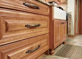 rhode island kitchen and bath 43 best kitchen island images on kitchen islands