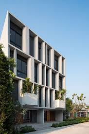 Home Architect Top Companies List In Thailand Best 25 Modern Townhouse Ideas On Pinterest Modern Townhouse