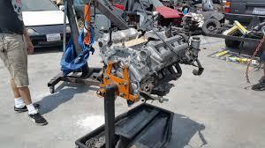 toyota truck lexus engine swap 240sx s13 1uzfe 93 swap clublexus lexus forum discussion