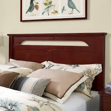 fashion bed group by leggett platt deland brown sparkle maple