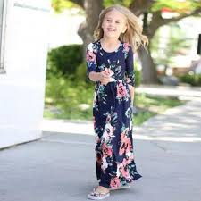 shop princess maxi dress on wanelo
