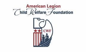 Operation Provide Comfort Awards Child Welfare Foundation Awards 28 Grants Totaling 636 467 The