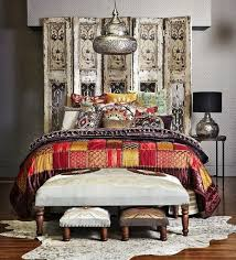 moroccan bedroom decorating ideas 1000 images about moroccan decor