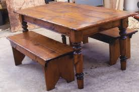 Oak Dining Table Bench Kitchen Fabulous Bench Table Set Dining Bench Seat Kitchen Nook