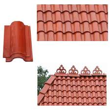 Tile Roofing Supplies Roof Tile Suppliers Home Design Inspiration Ideas And Pictures