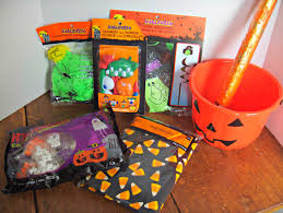 Best Halloween Gifts Extraordinary Halloween Gifts Same Day Delivery Best Moment