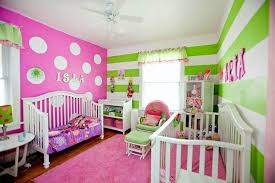 pink and green room pink green and zebra bedroom girls room designs decorating