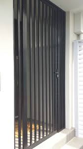 top 25 best security gates ideas on pinterest security door