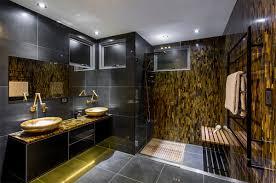 gold bathrooms bathroom brown and gold bathrooms ideas bathroom small designs