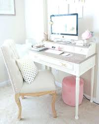 Chic Office Desk Shabby Chic Office Chair Uk Medium Size Of Desk Shabby Chic Office