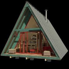 small a frame house small a frame house plans with loft best home ideas