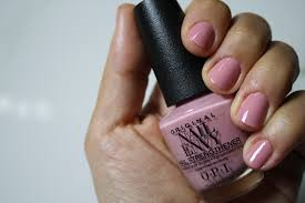 opi nail envy the secret to stronger healthier nails u2013 chic on
