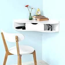 bureau d angle en bois bureaux d angle ikea bureau d angle blanc ikea excellent bureau