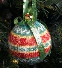 pin by b u0026m stores on christmas decorations b u0026m pinterest
