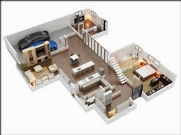 The Plan Collection 3d House Plans 2 Story Admissions Guide
